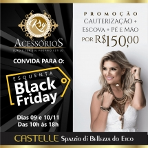 BLACK FRIDAY 09e10-11