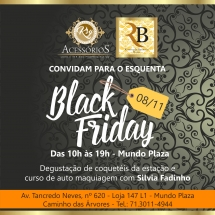 BLACKFRIDAY112018